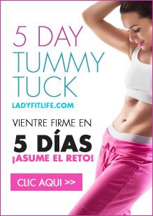 LadyFitLife-TummyTuck